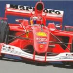Θα έχουμε πρωταθλητή με βάση τις νίκες στην Formula 1 τελικά;