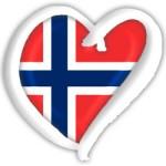 Η Νορβηγία τότε και… τώρα