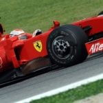 F1: Spain: Τραγικές στρατηγικές από την Ferrari