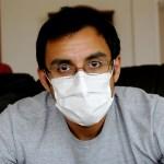 Ήρθε και στην Ελλάδα η γρίπη των χοίρων (updated)