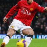Πρόταση μαμούθ της Real για τον Cristiano Ronaldo