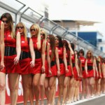 Formula 1: Turkey: Στην pole position ο Vettel
