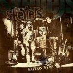 Review: The Skelters, Explain To Me (2009)