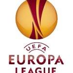 Η κλήρωση των play off του Europa League για τις Ελληνικές ομάδες