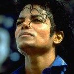 Σχεδόν έτοιμη η ταινία για τον Michael Jackson
