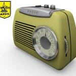 Άρης FM 92,8