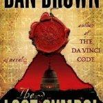 Best Seller από την πρώτη μέρα το νέο βιβλίο του Dan Brown!