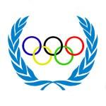 Ολυμπιακοί Αγώνες 2020 – Που θα διεξαχθούν;