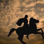 Έκθεση για τον Μέγα Αλέξανδρο στη Γερμανία