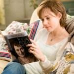 NF Κινηματογράφος: «Julie & Julia»