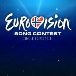 Ανακοινώθηκαν οι υποψηφιότητες για την εκπροσώπηση της Ελλάδας στη Eurovision 2010