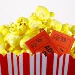 """Ποιες ταινίες έρχονται πρώτες στο """"κατέβασμα"""" για το 2009"""
