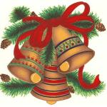 Το NF διαβάζει… «Χριστουγεννιάτικες Ιστορίες, μέρος 3ο»
