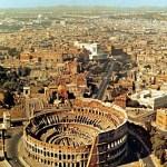 Κάρτα θα χτυπάνε οι μαθητές στην Ρώμη