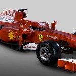 Η F10 το καλύτερο μονοθέσιο που έχει οδηγήσει ο Alonso