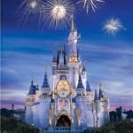 Το NF θυμάται: Disney