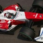 USF1 και Stefan GP εκτός Formula 1