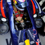 F1: Australia: Πάλι στην pole position ο Vettel
