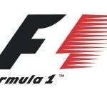 Περισσότερη Formula 1 στο Newsfilter.gr