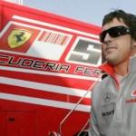 Formula 1: Bahrain: Ονειρικό ξεκίνημα για τις Ferrari