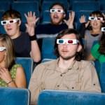 Έρχεται το πρώτο 3D κανάλι