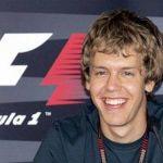 F1: Bahrain: Ο Vettel στην πρώτη pole position για το 2010