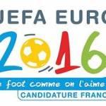 Στην Γαλλία το Euro 2016