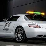 F1: Valencia: Δέκα οδηγοί παίρνουν ποινή