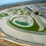 F1: Valencia: Πρώτος ο Vettel