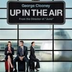Ποια ταινία θα δούμε σήμερα; Up In The Air