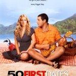 Ποια ταινία θα δούμε σήμερα; 50 First Dates (Κάθε φορά, πρώτη φορά)