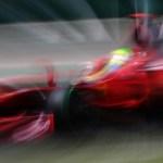 F1: Ουγγαρία: Νικητής ο Webber