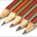 Υγρό μολύβι