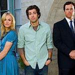 TV Series: Πότε ξεκινάει η νέα season;