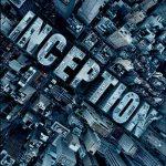 19 πράγματα που δεν ξέρατε για το Inception