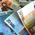 Βίντεο για την φοροδιαφυγή