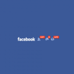 Ζωή Online: Φάκελος Facebook