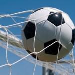 Ιλόγκαν – Μάντρον 55-0 (ποδόσφαιρο παίζανε)