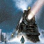 Ποια ταινία θα δούμε σήμερα; The Polar Express