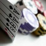 Το Greek Poker Tour έρχεται τον Μάιο