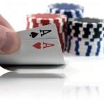 6 παραλλαγές του πόκερ