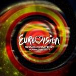 Τα υποψήφια τραγούδια για την Eurovision