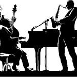 Jazz Mahal: Γνώριμες μελωδίες… χαμένες στη μετάφραση