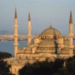 Απευθείας αεροπορική σύνδεση Θεσσαλονίκης – Κωνσταντινούπολης