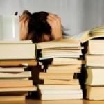 Πανελλήνιες Εξετάσεις-Οδηγός επιβίωσης μέσα στο σπίτι!