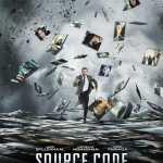 Ποια ταινία θα δούμε σήμερα; Source Code (Τα Τελευταία 8 Λεπτά)