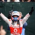 F1: Ουγγαρία: Νικητής ο Button