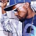 O Kanye West σχεδιάζει σειρά ρούχων!