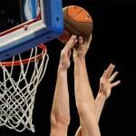 Αποφασίζει η ΕΕΑ και για το μπάσκετ