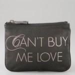 Με λεφτά δεν αγοράζεις την αγάπη